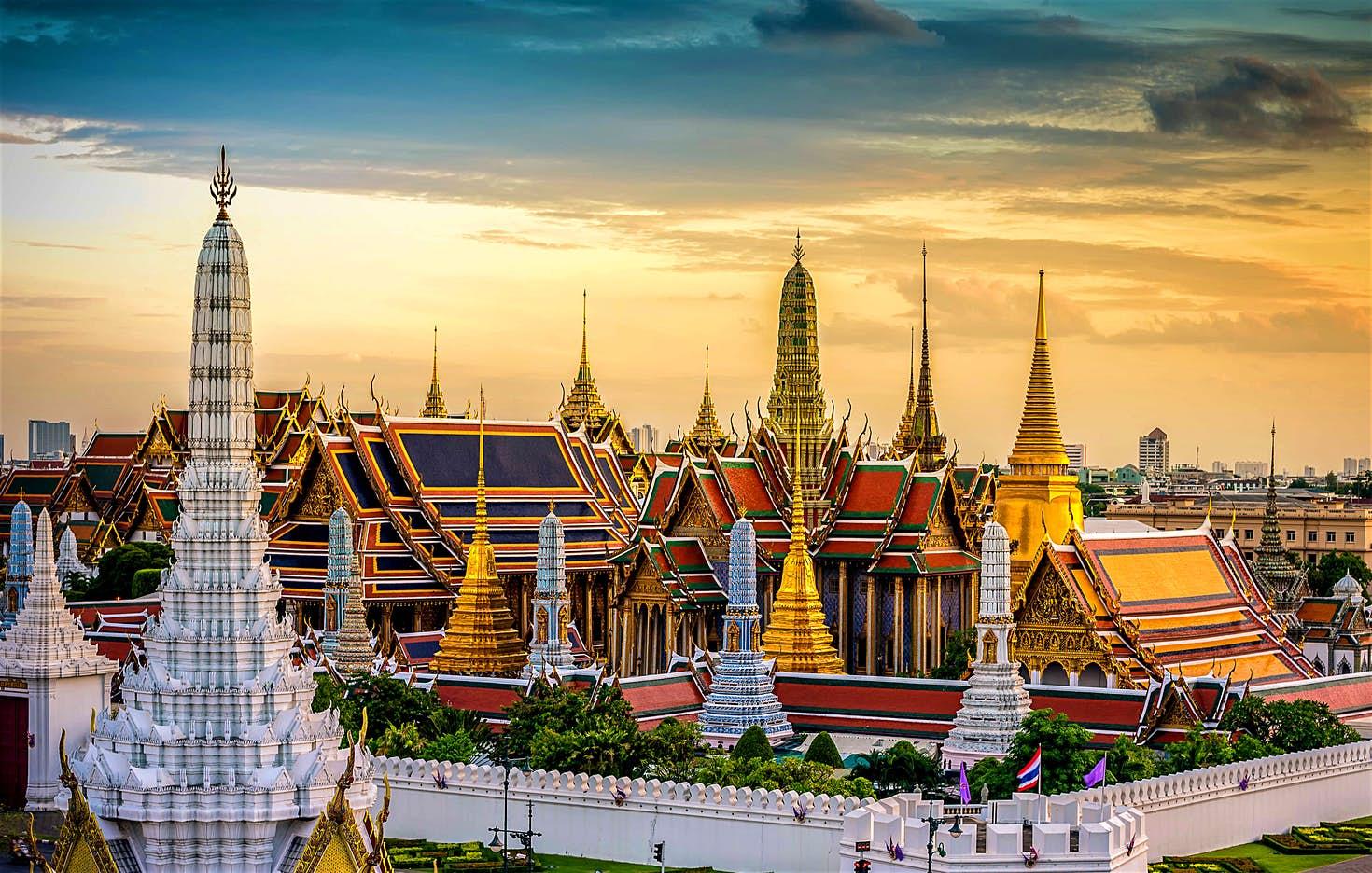 """bangkok""的图片搜索结果"